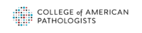 College of ame pathologists