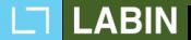 logo-labin